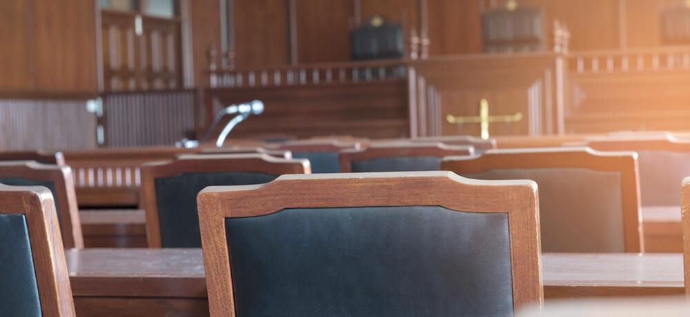 business-litigation-v2